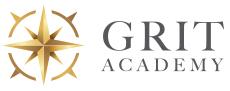 GRIT-Academy-logo